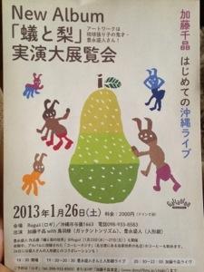 20130110-112206.jpg